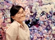 Nguyễn Phạm Ngọc Trâm