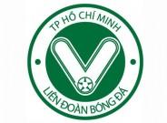 Nguyễn Thành Lộc