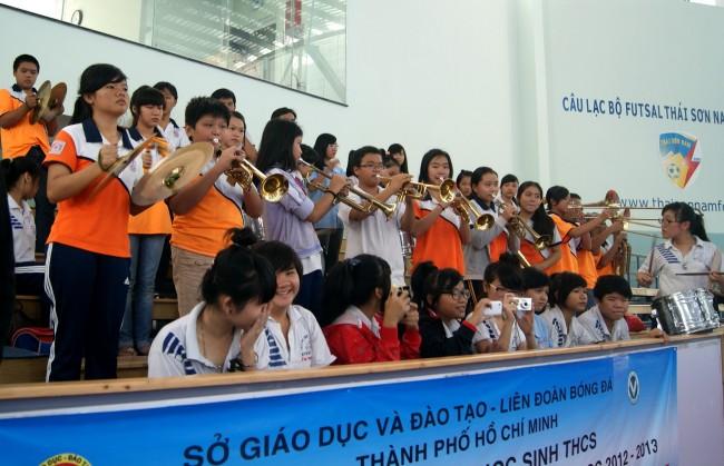 Doi-ken-cua-Truong-THCS-Binh-Tho-650x419