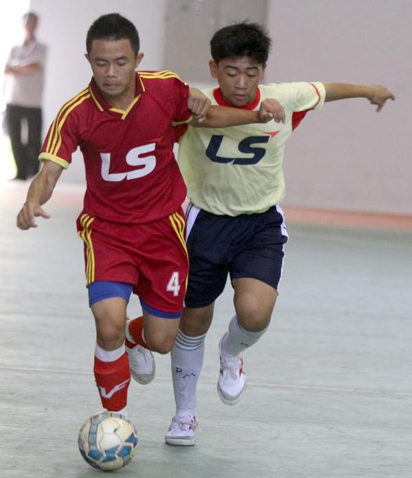 Nguyen-Thi-Dinh-do-Ly-Phong-6
