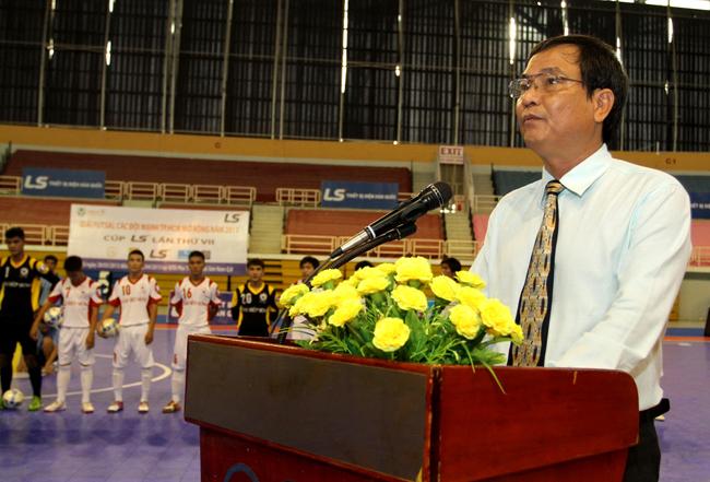 2-Ong-Luong-The-Tai-Pho-BTC-Giai-phat-bieu-khai-mac