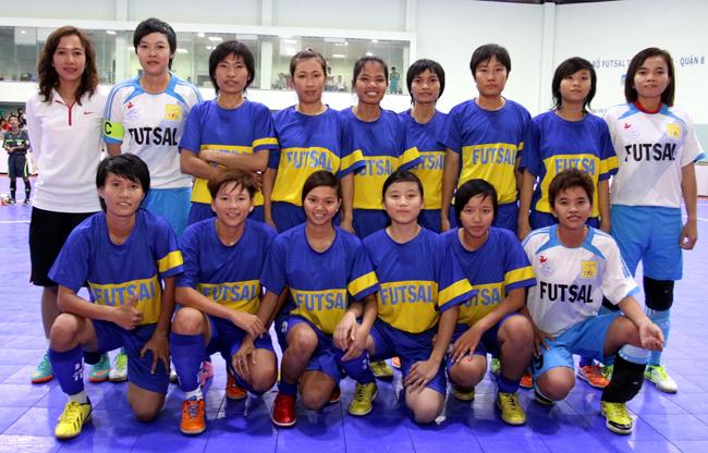 9-Thai-Son-Nam-Q8