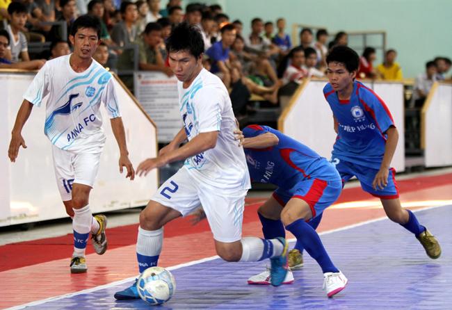 An-Tuong-Anna-FC-trang