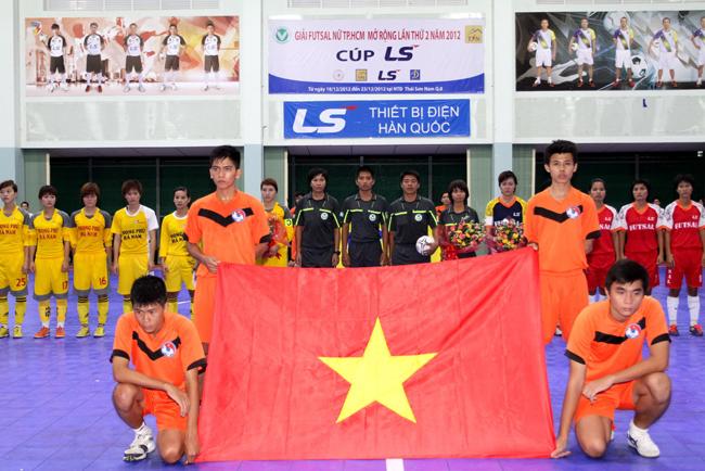 Giai-nam-2012