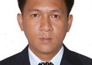 Mr. Hoang Ngoc Tuan