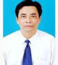 Mr. TRAN HUE ANH
