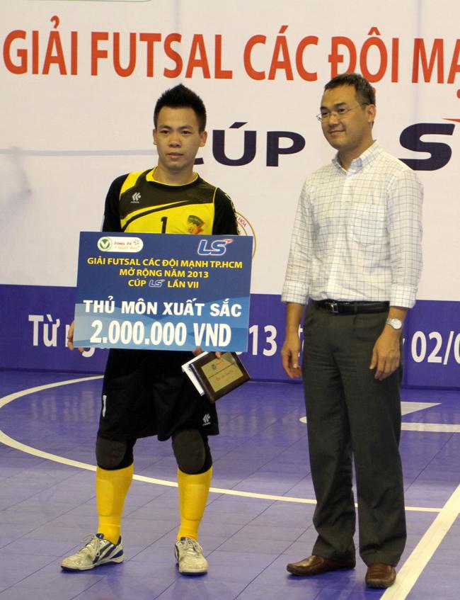 7-Nguyen-Van-Huy-Thai-Son-Bac-thu-mon-xuat-sac