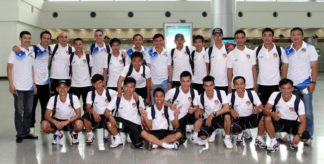 CLB-Thai-Son-Nam1