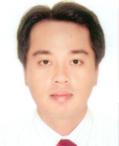Ông Đỗ Hữu Lê Xuân Cường