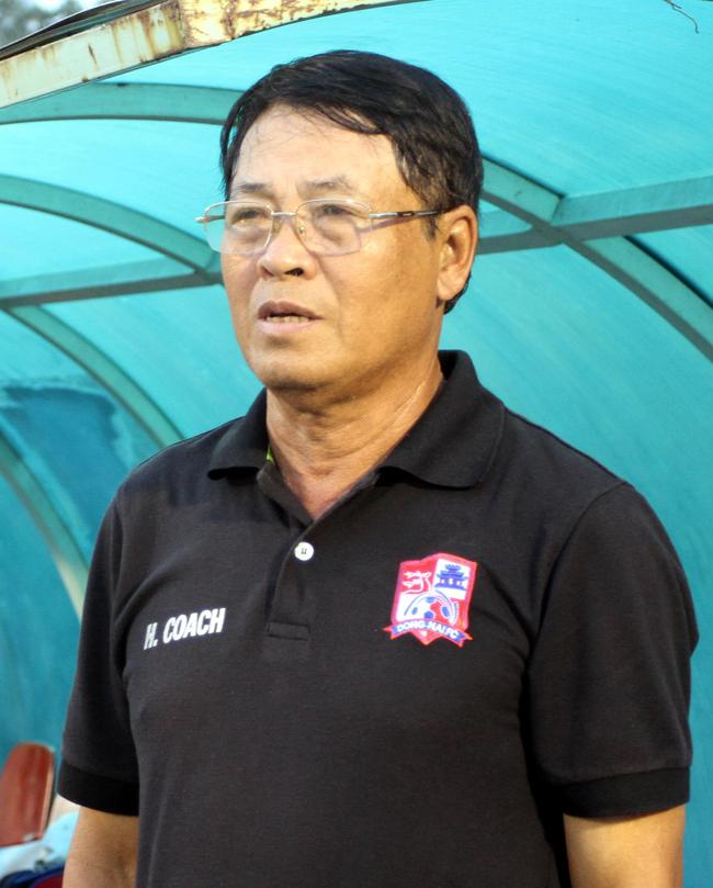 HLV-Tran-Binh-Su-Dong-Nai
