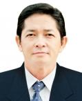 Ông Nguyễn Hồng Phẩm