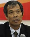 Phó Chủ tịch LĐBĐ TPHCM