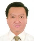 Ông Nguyễn Bảo Quốc
