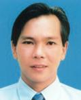Ông Nguyễn Tấn Lợi