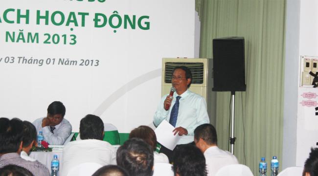 luong-the-tai-phat-bieu-fix
