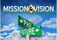 Vision - Mission