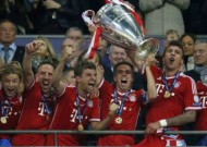 Champions League Final: Can Bayern Munich now forge an era of dominance?