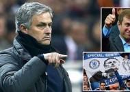 """Trở lại Chelsea, Mourinho phải là """"người dũng cảm"""""""