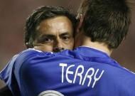 "Ai sẽ bị ""trảm"" nếu Mourinho về lại Chelsea?"