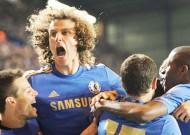 24 giờ trước trận M.U - Chelsea: Cú hích Europa League