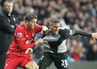 21h00 ngày 4/5, Tottenham vs Southampton: Thắng vì Top 4