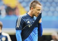 Mourinho trở lại Chelsea, nạn nhân đầu tiên là Terry?!
