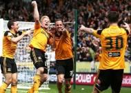 Championship hạ màn: Hull City thăng hạng đầy kịch tính