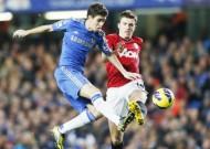 22h00 ngày 5/5, M.U-Chelsea: Thoát hiểm ở Old Trafford