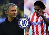 Chelsea kỷ nguyên mới: Mou sẽ tạo đội bóng trong mơ?