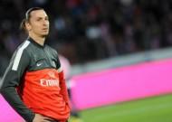 Pirlo dụ dỗ Ibrahimovic đến Juve