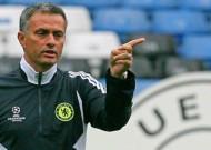 Mourinho tiếc vì không mua Lopez sớm hơn