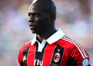 Serie A - Balotelli to walk off next time he is racially abused