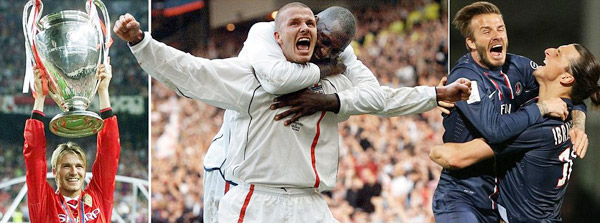 David-Beckham2