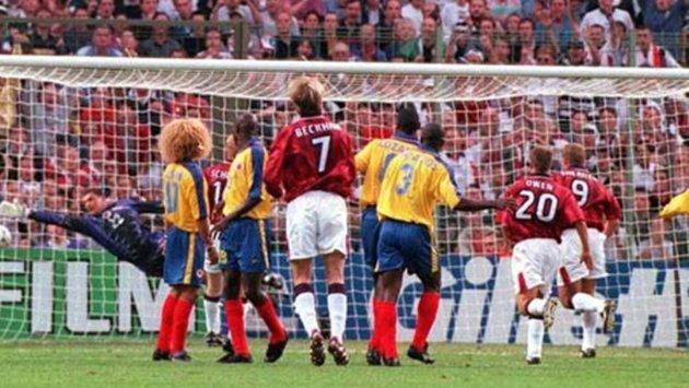 England_Columbia_1998