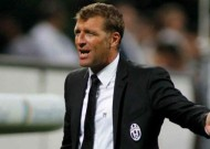 Juventus First-Team Coach Sentenced To Prison For Manslaughter
