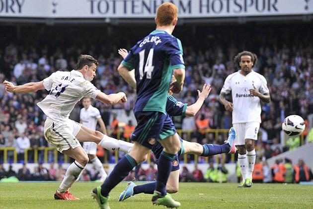 Tottenham1