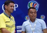 Lượt trận thứ 5 AFC: XMXT Sài Gòn – Tampines Rovers: Chủ nhà tiếp tục sử dụng cầu thủ trẻ