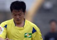 Vòng 7 V-League 2013: Văn Quyến tái ngộ Sông Lam Nghệ An