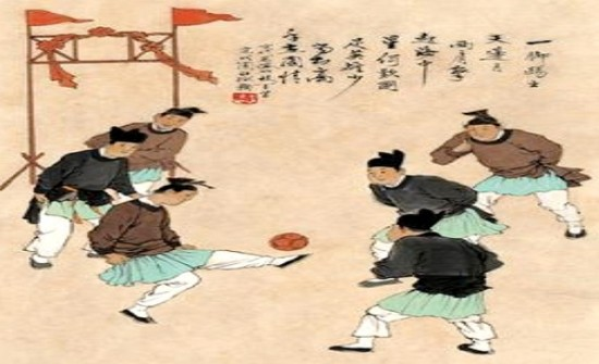 chinese-ancient-football-cuju-soccer-550x335