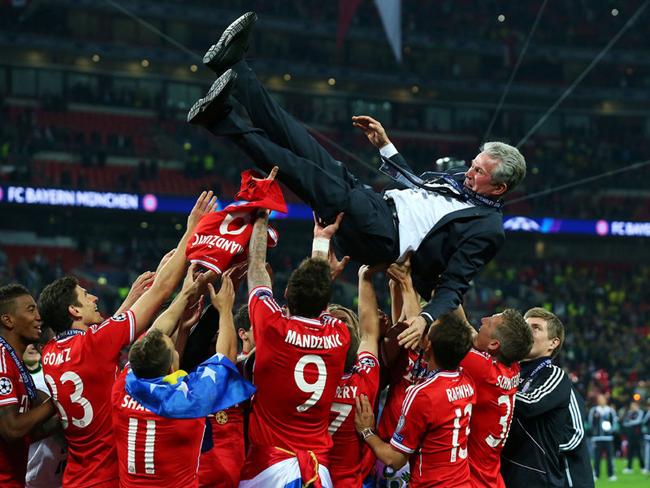 jupp-heynckes-bayern-munich-champions-league-final_2950422