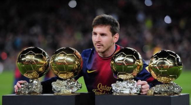 Lionel-Messi-2013-1371045796_500x0 (1)
