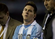 Messi makes late €10 million tax payment