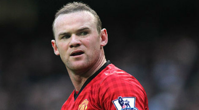 Wayne-Rooney-010