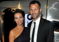 'Please call your brother, Ryan,': Giggs' father appeals to United star to apologise for eight-year long affair with sibling's wife