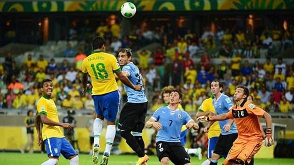 brazil66