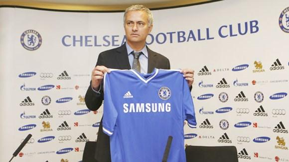 Không dễ để HLV Mourinho giành được thành công trong nhiệm kỳ thứ hai tại Chelsea