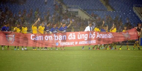 Arsenal-626