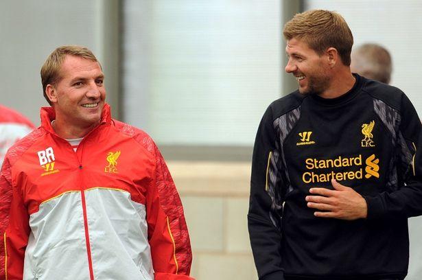 Liverpool-Training-Session-2019789