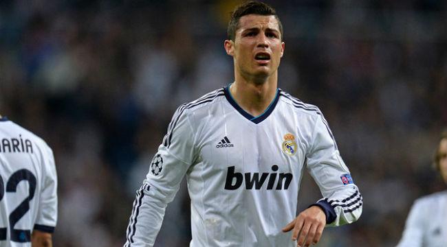 Real-Madrid-v-Borussia-Dortmund-Cristiano-Ron_2937791