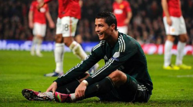 Ronaldo-1374512247_500x0